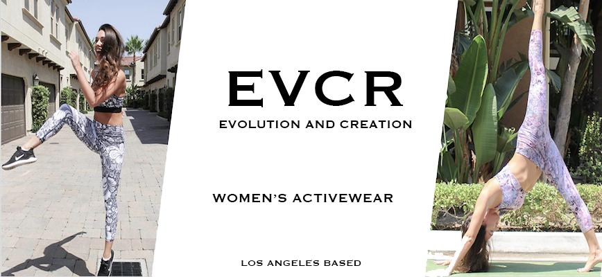 Evolution and Creation Inc.