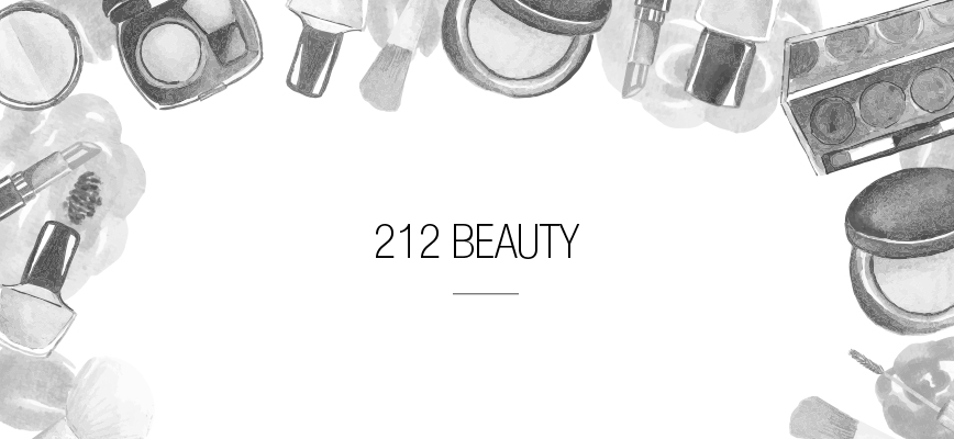 212 Beauty