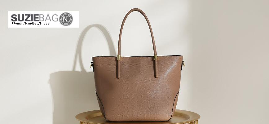 Suzie Bag
