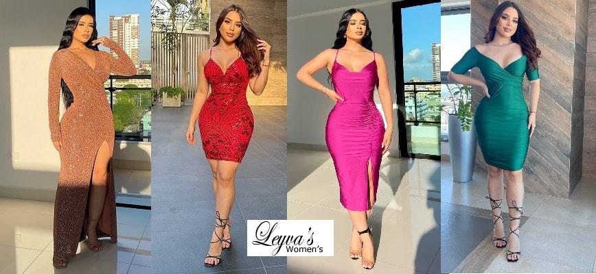 Leyva's