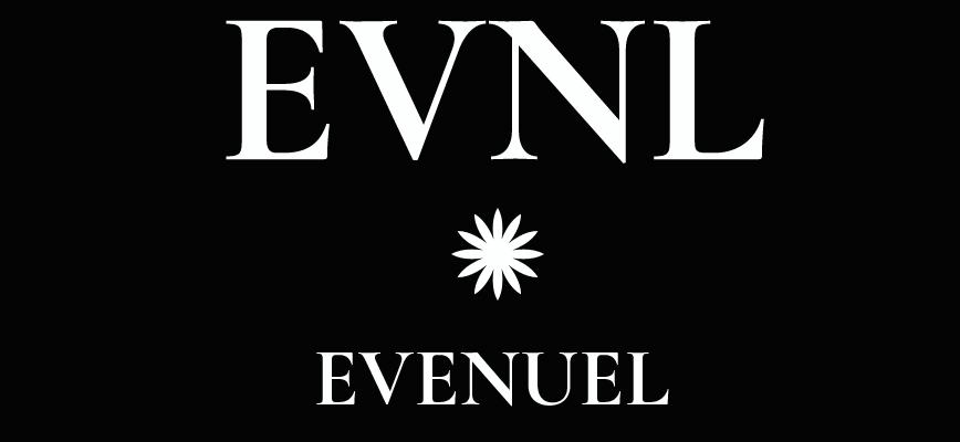 evenuel