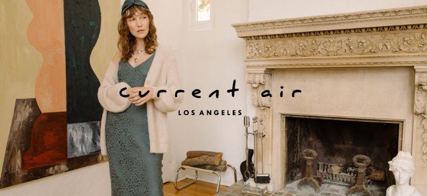 Current Air